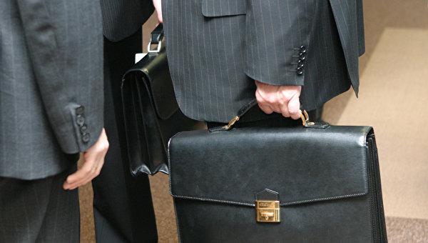 В Башкирии уволили депутата в связи с утратой доверия